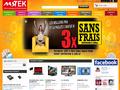 Mytek : vente en ligne de matériels informatique en Tunisie