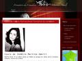 Théâtre Ateliers : cours de théâtre avec l'institut Martine Amsili dans toute la France