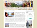 Voyage En Inde : agence de voyage sur mesure et de luxe � Delhi Inde
