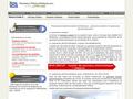Panneaux Photovoltaiques : installation de panneaux photovoltaiques