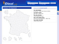 Idlocal : pour trouver les coordonnées des commerces et services se situant près de chez vous