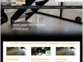 Béton Ciré : béton décoratif, ciré, imprimé et marqué -  formations pour professionnels aux techniques du béton ciré