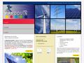 Hardouin Joël : spécialiste en installation de panneaux photovoltaïques en Vendée