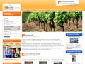 Reynaud Immobilier : achat d'appartements ou locations vacances à Balaruc les Bains et Frontignan