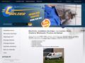 Electricité Carlier : électricien pour installation, éclairage et dépannage électrique dans la région de Charleroi