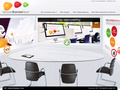 Services Business Team : agence web, développement informatique et télémarketing en France