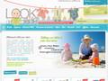 Look de Bébé : acheter à prix abordable des articles pour bébé de qualité