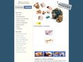Turquand : spécialisé dans la vente de carton et fabrication de boîte cloche