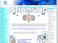 Ludoprice Kingshop : piercing pour langue, poitrine, arcade, lèvre, oreille, labret, nombril et bijoux à petits prix