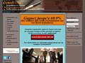 OptimisAchat : spécialiste des devis pour la sélection de fournisseurs et prestataires