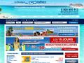 Boutique Croisières : spécialiste des croisières fluviales et maritimes
