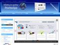 Presta Dev : modules pour augmenter les fonctionnalit�es de prestashop