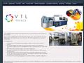 VTL France : pressage de DVD pour vos projet de la communication, de promotion ou d'autoproduction