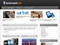 Micropaiement SMS :  tout savoir sur les solutions de paiement pour monétiser vos contenus en ligne