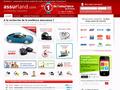 Assurland : comparer et choisir la meilleure assurance sur le marché