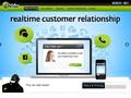 Iadvize : outils pour améliorer ses ventes en vous mettant en interaction avec les visiteurs