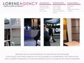 Lorene Agency : agence d'événementiel dont la spécialité est l'accueil avec des hôtesses