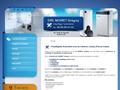 Chauffagiste Moiret : installation, entretien, dépannage de votre chauffage, plomberie et création de salle de bain
