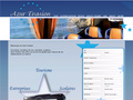 Autocar Marseille : location d'autocar pour tous vos trajets - Azur Evasion