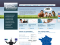 Credits Immobilier : devis de crédit immobilier auprès de 100 agences bancaires