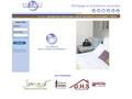 Accecit : entreprise professionnelle de nettoyage de bureaux et locaux à Paris et en Ile de France