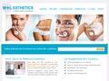 Ml Esthetics : acide hyaluronique pour effacer définitivement les signes de vieillissement