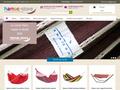 Hamac Store : vente de hamacs de toutes les tailles, modèles et couleurs