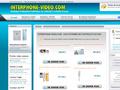 Interphone Vidéo : sécurité et contrôle efficace de vos propriétés grâce à nos interphones et visiophones