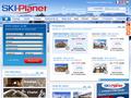 Ski Planet : vacances en station de ski, réservation et location de votre séjour au ski