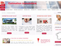 Estimation Immobilier : expert immobilier � Montpellier pour toute estimation immobili�re avant vente ou achat immobilier