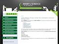 Hours Services : société de service à la personne près de Valenciennes, Cambrai et Maubeuge dans le Nord