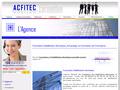 Habilitation Electrique : formations de formateurs en habilitation électrique NF C18-510