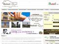 Rabat I : appartements ou villas � louer � Rabat au Maroc