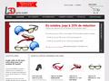 Lunette 3D : vente de lunettes 3D et 3D Xpand pour paticuliers ou professionnels