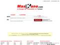 Tunisie Maskane : moteur de recherche immobilier en Tunisie