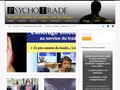 Neuro Trading : préparation psychologique et émotionnelle pour les traders professionnels