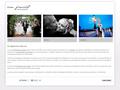 Ivan Franchet : photographe professionnel spécialisé dans la couverture des mariages haute de gamme