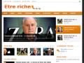 Être Riche : informations sur le monde de la richesse et de la célébrité