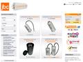 Condensateurs : vente et informations sur les condensateurs