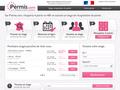 Permis : stage pour récupérer des points sur votre permis sur toute la France
