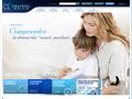 Oticon Medical : implant cochl�aire pour personnes atteintes de surdit�