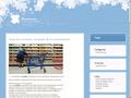 Otoop Arnaque : actualit�s, news, sports, arnaque et tourisme