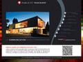 Publicité Touchant : agence conseil en communication à Lyon en Rhône Alpes