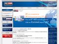 Ige Xao : logiciels de sch�mas �lectriques