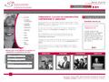 Simard Communication : conférencier pour une conférence sur mesure sur la communication en affaires