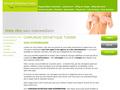 Chirurgie Esthétique Tunisie Sans Intermédiaire : augmentation mammaire