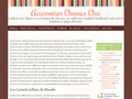 Accessoires Cheveux Chic : articles et conseils sur l'achat de vos accessoires pour cheveux