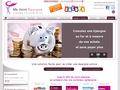 Ma Micro Epargne : codes de promotions, de réductions et de cashback à épargner ou réinvestir