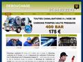Débouchage Canalisation 91 : le meilleurs services en débouchage de canalisation dans l'Essonne