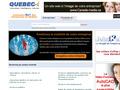 Annuaire Entreprises : annuaire des meilleures entreprises du Québec